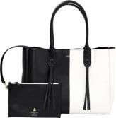 Lanvin Small Shopper Bag