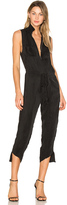 Calvin Rucker What's Luv Jumpsuit