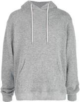 John Elliott terry hoodie