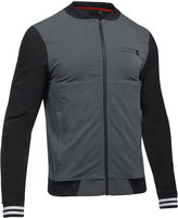 Under Armour Men's Sportstyle Storm Bomber Jacket