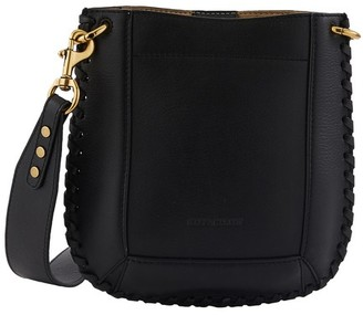Isabel Marant Nasko New cross body bag