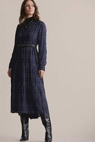 Witchery Self Check Dress