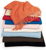 Our Exclusive Women's Pashmina Scarf