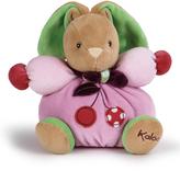 Kaloo Cherry Rabbit Plush Toy