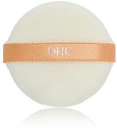 DHC BB Germanium Makeup Puff 1
