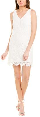 Tart Damon Mini Dress