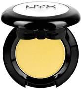 NYX (3 Pack Hot Singles Eye Shadow-B - Spruce