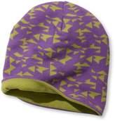 L.L. Bean L.L.Bean DigiKnit Reversible Hat