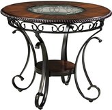 Signature Design by Ashley D329-15 Glambrey Collection Dining Room Table