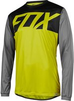 Fox Racing Ranger Jersey - Long-Sleeve