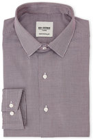 Ben Sherman Soho Dress Shirt
