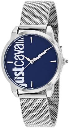 Just Cavalli Women's Tenue Watch