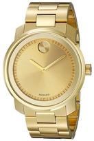 Movado Bold - 3600258 Watches