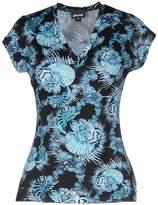 Just Cavalli T-shirts - Item 37914215
