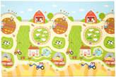 Busy Farm Play Mat