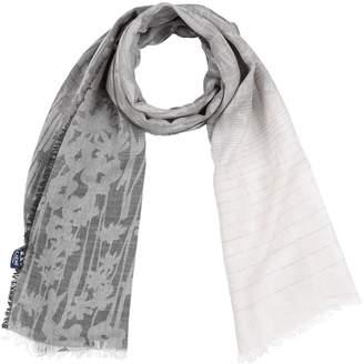 Gallieni Oblong scarves - Item 46659253OJ