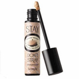 Benefit Cosmetics Stay Don't Stray Eye & Concealer Primer Medium/Deep