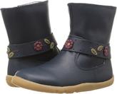 Bobux I-Walk Aztec Rose Boot (Toddler)