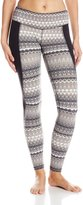 Alo Yoga Women's Illusion 3 Legging