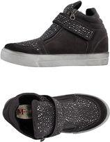 Mauro Fedeli Sneakers