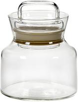 Serax - Glass Jar - Small