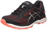 Asics Gt-2000 4, Women's Running Shoes