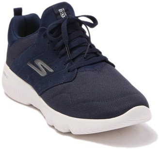 Skechers Go Run Focus Argos Sneaker