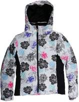 Colmar Synthetic Down Jackets - Item 41708932