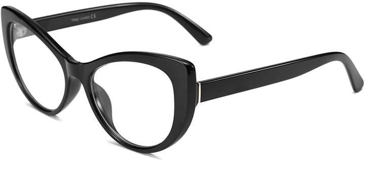 740ddb24b141 Non Prescription Glasses - ShopStyle Canada