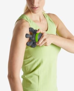 Gaiam Restore Multi-Point Massager