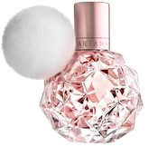 Ari by Ariana Grande Eau de Parfum Women's Spray Perfume - 1.7 fl oz