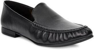 UGG Vivian Moc Loafer Flat