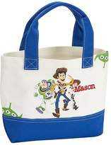 Pottery Barn Kids Toy Story Beach Towel