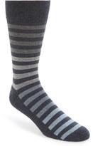 Nordstrom Men's Stripe Socks