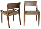 Urbia Angie Dining Chairs (Set of 2)