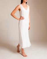 Paladini Costina Bijoux Gown