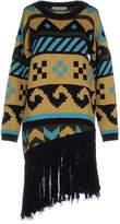 Frankie Morello Sweaters - Item 39739199