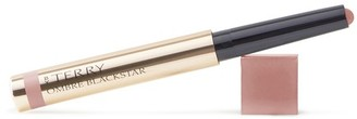 by Terry Ombre Blackstar eyeshadow