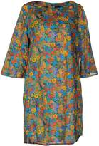 Douuod Short dresses - Item 34674637