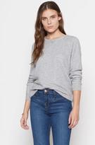 Joie Honey Sweatshirt