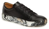 Acne Studios Men's Adrian Sneaker