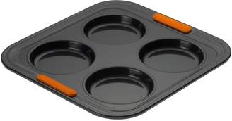 Le Creuset 4-Cup Yorkshire Pudding Tray