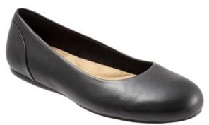 SoftWalk Sonoma Flats Women's Shoes