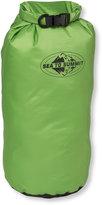 L.L. Bean Sea to Summit Lightweight Dry Sack