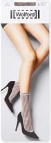 Wolford Liv socks
