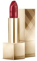 Burberry Beauty Festive Kisses Lipstick - No. 117 Parade Red