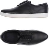 Tomas Maier Low-tops & sneakers - Item 11305549