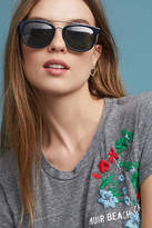 Eyebobs Wedge Brow Bar Sunglasses
