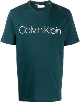 Calvin Klein Quiet Night T-shirt