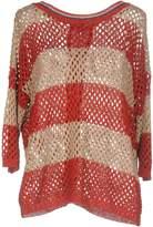Suoli Sweaters - Item 39801117